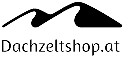 Dachzeltshop.at