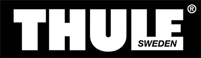 Thule Logo | Dachzeltshop.at