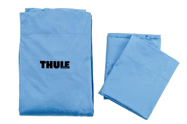 Thule Sheet Inlay Dachzelt I dachzeltshop.at