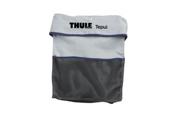 Zubehör Thule Tepui Boot Bag Single, Farbe Haze Grey | Dachzeltshop.at