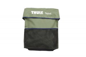 Zubehör Thule Tepui Boot Bag Single, Farbe Olive Green | Dachzeltshop.at