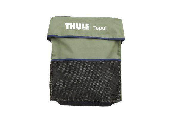 Zubehör Thule Tepui Boot Bag Single, Farbe Olive Green | Dachzeltshop.at