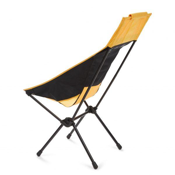 Helinox_Sunset_Chair_Home_Dachzeltshopat.jpg
