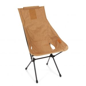 Helinox_Sunset_Chair_Home_Dachzeltshopat.jpg