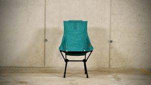 Helinox-sunsetchair-home-lagoon-dachzeltshopat.jpg